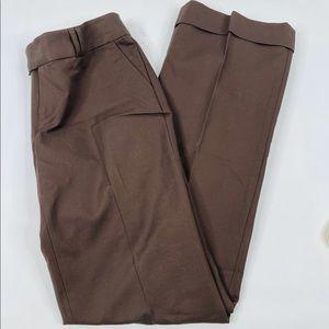 New Banana Republic 4L Jackson Wide Leg Pants